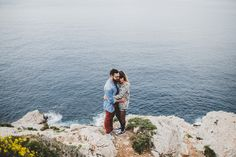 Eugenie_Matthieu_LoveSession_Marseille_France_JeanLaurentGaudy_004