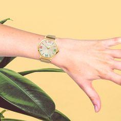 Relojes únicos para personas únicas #Viceroy Watches, Accessories, Fashion, Unique Watches, Spring Summer, People, Moda, Wristwatches, Clocks