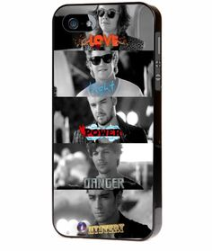 One Direction Phone Case Zayn Malik iPhone case iPhone 5/5S/6 iPhone 6 Plus Samsung 5S Samsung Note by Dashing21 on Etsy https://www.etsy.com/listing/216836096/one-direction-phone-case-zayn-malik