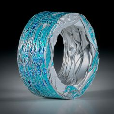 Dose, Aluminium, Gemstones, Home Decor, Ring, Decoration Home, Gems, Room Decor, Jewels