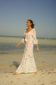 Dress MISS JUNE Paris Cover Up, June, Paris, Dresses, Fashion, Vestidos, Moda, Montmartre Paris, Fashion Styles