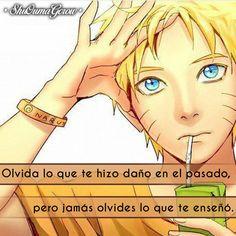 Shu Ouma World - Carol Dailey Anime Guys, Otaku Anime, Manga Anime, Sasuke X Naruto, Naruto Shippuden, Anime Naruto, Boruto, Mr Wonderful, Funny Phrases