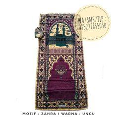 Wedding Doorgift, Shah Alam, Prayer Rug, Muslim, Photo And Video, Mini, Gifts, Instagram, Wedding Souvenir