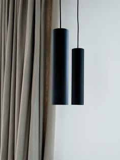 1000 images about products lighting on pinterest wall for Interieur gov dz vote