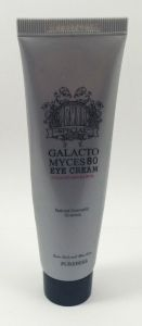 Evening Step 9: Eye cream, Purebess Galactomyces Eye Cream 80