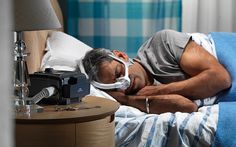 What is CPAP? CPAP is a medical device for the treatment of Sleep Apnea, Read more information
