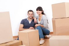 The Benefits Of #Renters #Insurance - Renter Resources