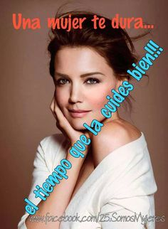 Muy cierto Katie Holmes, Celebrities, Hair Styles, How To Make, Faces, Beauty, Women, Fashion, Hair Plait Styles