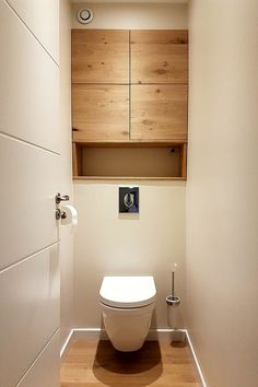Practical Basement Bathroom Ideas to Apply in Your House - . - Practical Basement Bathroom Ideas to Apply in Your House – Practical Basement Bathroom Ideas to Apply in Your House - . - Practical Basement Bathroom Ideas to Apply in Your House – - Basement Toilet, Downstairs Toilet, Basement Bathroom, Bathroom Interior, Bathroom Cabinets, Bathroom Vanities, Bathroom Hardware, Basement Gym, Walkout Basement