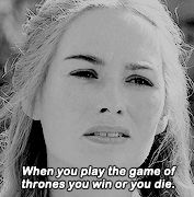 nwetss: game of thrones, season 1 appreciation ⤑ Cersei… | Game Of Thrones Viral