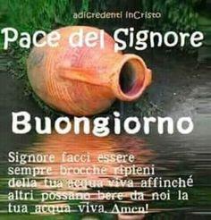 Good Morning Quotes, Prayers, Luigi, Angel, Google, Mother Teresa, Pictures, Bom Dia, Prayer