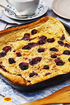 Brunch, Banana Bread, French Toast, Pie, Breakfast, Desserts, Food, Baby, Fluffy Pancakes