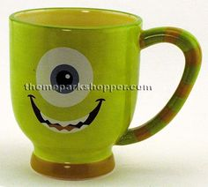 disney coffee mugs - Google Search
