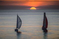 rolex-middle-sea-race-2013-22