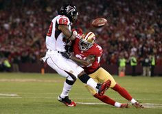 18 Best Donte Whitner #31 images in 2014 | San Francisco 49ers  supplier