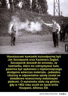 Poland History, Words Of Wisdom Quotes, Homeland, Inventions, Lol, Science, Education, Memes, Funny