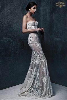 A Sugarbird fenegyereke: Baranyi Ádám Beyoncénak tervez http://www.glamouronline.hu/sugarbird-blog/a-sugarbird-fenegyereke-baranyi-adam-beyoncenak-tervez-19497