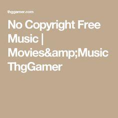 free haitian music downloads