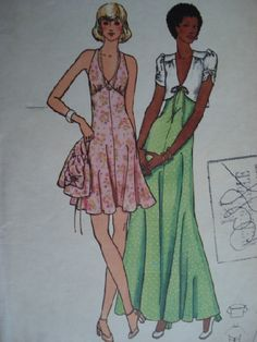 I made a dress/jacket from this pattern for the Military Ball…It was made from black crepe fabric with raised puffy white and lilac flower embossment….worn with what else? Black Platform, Platform Shoes, Chicago Wedding Venues, Lilac Flowers, Military Ball, Prom Dresses, Summer Dresses, Crepe Fabric, Jacket Pattern