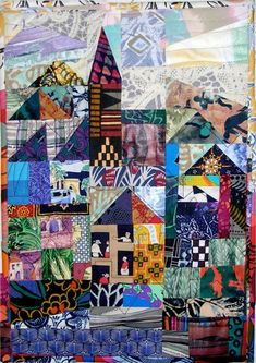 """Small Town, 1998.   11x 17"""" Sylvia H. Einstein"""