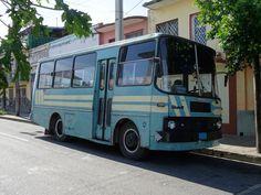 Cuba, Vehicles, Car, Vehicle, Tools
