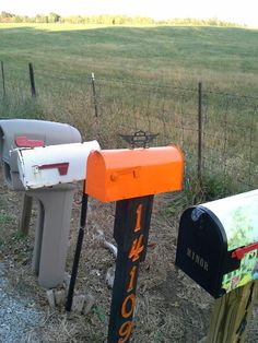 motorcycle parts mailbox | custom & cool motorcycles& bikes