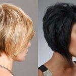 A bubi frizura újra nagy kedvenc! 63 hajvágási tipp, minden hajtípushoz! Minden, Hair Beauty, Cute Hair