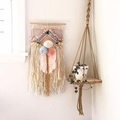 Personalizzato MEDIUM dimensione hangings della parete cm 25 o 30 cm di larghezza