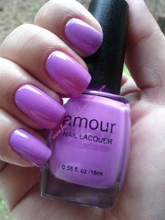 Amour - Summer Chic  http://www.frescuritesfemininas.com/2013/05/amour-summer-chic.html