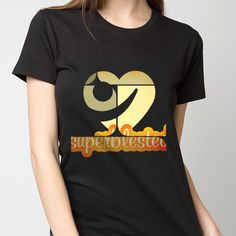 nice stuff to share and buy Fashion Brand, Blessed, T Shirts For Women, Nice, Stuff To Buy, Clothes, Tops, Curve Dresses, Outfits