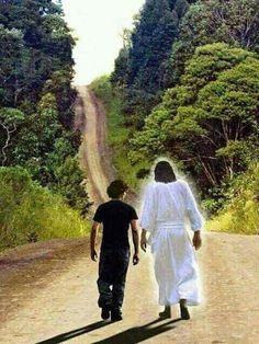 If I regard iniquity in my heart, the Lord [Adonay] will not hear me: Psalm 66:18 {{KJB}}