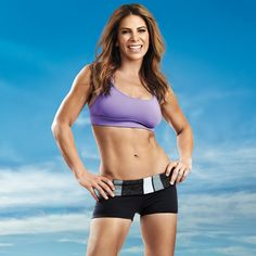 In this final installment in the Summer Shape-Up plan, cover model Jillian Michaels delivers the most challenging moves yet, based on her Bodyshred class. Follow along as Kenta Seki, one of Michaels'