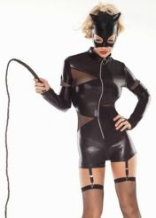http://www.lover-secret.net/Vinyl-Leather-Lingerie-c82-2.html