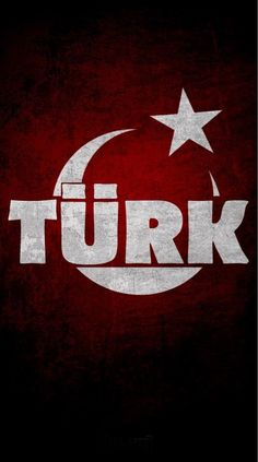 Google+ Turkey Flag, Turkish Lessons, Patriotic Symbols, Turkish People, Visit Turkey, Flags Of The World, Ottoman Empire, National Flag, Im In Love