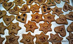 zabos mézeskalács Xmas, Christmas, Cookies, Desserts, Food, Mocha, Crack Crackers, Tailgate Desserts, Deserts