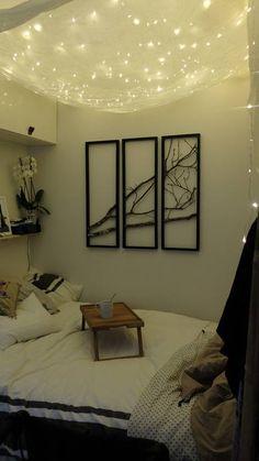 Ganhe uma noite no Nice apartment 3stop Paris/3mn Subw - Apartamentos para Alugar em Montreuil no Airbnb!