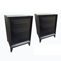 PAIR-blackoak-cabinets600
