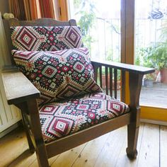 5 out of 5 points.Customer happiness:  Perfect! Great quality and fast shipping. #sunflowerfabric  #fabric #etsyshop   #homedecor Chenille Fabric, Upholstery Fabric, Kilim Fabric, Home Decor, Camper Interior Design, Navajo Fabric, Tapestry Fabric, Upholstery, Interior Design