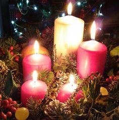 Natale in famiglia parte seconda. Dopo il pranzo ci aspetta la cena a buffet - @FrancescaR77