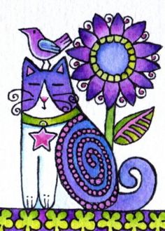 Google Image Result for http://www.catster.com/files/post_images/cee79e3aa1c7acbd417856d7f5032194.jpg