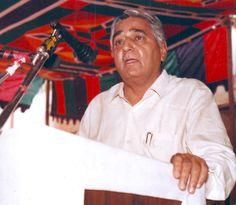 Govindlal vora #vora #govindlalvora #journalist #socialist #politician #educationist #raipur #chhattisgarh Chef Jackets