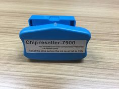 26.60$  Buy here - http://aiipu.worlditems.win/all/product.php?id=32593608050 - chip resetter for Epson Stylus Pro 7900 9900 7910 9910 printer cartridge chip