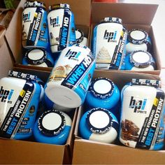morning gains bpisports bpi fitness bodybuilding health gains