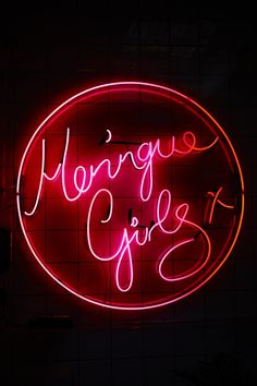 Meringue Girls: Welcome To Rainbow World Meringue Girls, Thing 1, Cool Wedding Cakes, Brand Story, Rainbow, Neon Signs, Cool Stuff, Rain Bow, Rainbows
