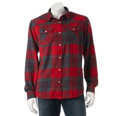 1000 Images About Style For Him On Pinterest Kohls