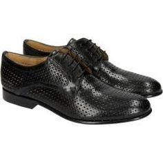 Audi Schuhe für Männer #manner #schuhe #new | Schuhe für