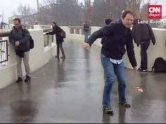 BYU Sliiiiidewalks in winter  Google images