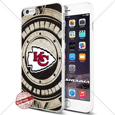 NFL Kansas City Chiefs , Cool iPhone 6 Plus & iPhone 6s P... https://www.amazon.com/dp/B01IJL51HI/ref=cm_sw_r_pi_dp_6wMJxb2TM0XV4