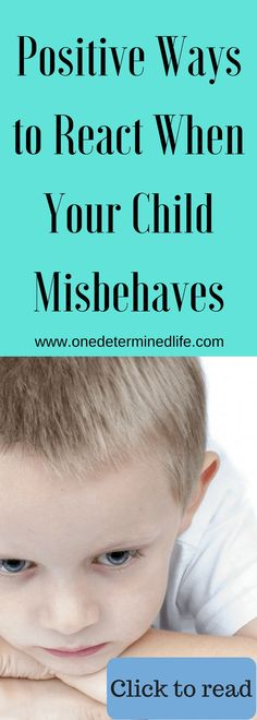 Parenting tips, help for parenting, what to do when your child misbehaves, discipline tips