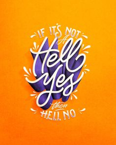 Fantastic selection of creative lettering artworks by Las Vegas designer C. More lettering inspiration via Capsules Book Typography Poster Design, Cool Typography, Creative Lettering, Typographic Design, Typography Quotes, Typography Inspiration, Typography Letters, Lettering Design, Logo Design